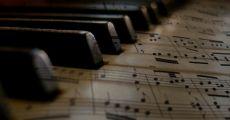 Incontri con la musica
